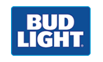 Sponsor - Bud Light