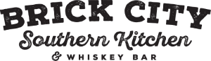 Brick City Southern Kitchen & Whiskey Bar