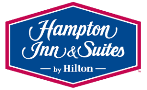 Hampton Inn & Suites Ocala Florida
