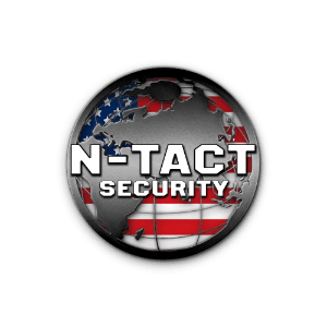 N-Tact Security