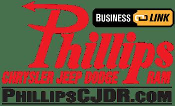 About Us Southeast Pro Rodeo Ocala Fl